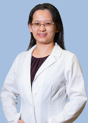 Linxia Dong